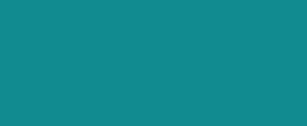 The Woodlands Logo